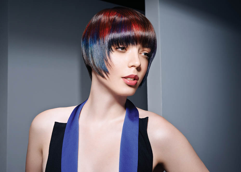 Joico-Model-Color-Intensity-Crystallize_Tif_HR_EXP31-12-15