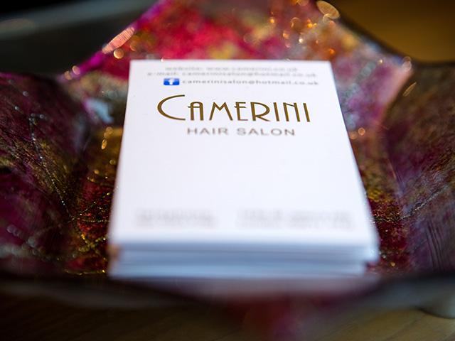 camerini11