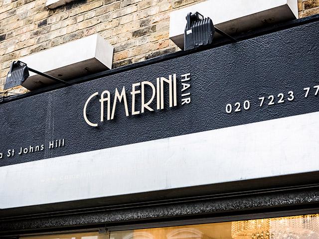 camerini12