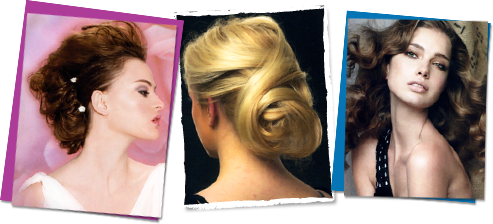 updos1